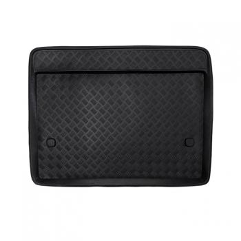 Protezione bagagliaio Citroen DS5