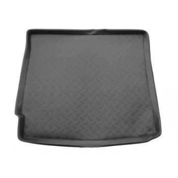Protezione bagagliaio Chevrolet Orlando