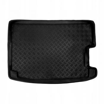Protezione bagagliaio Chevrolet Tacuma