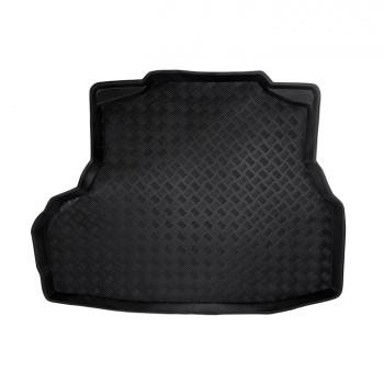 Protezione bagagliaio Chevrolet Evanda