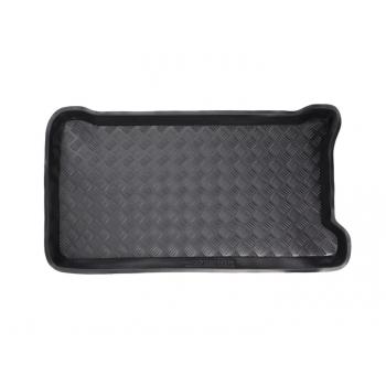 Protezione bagagliaio Ford KA+