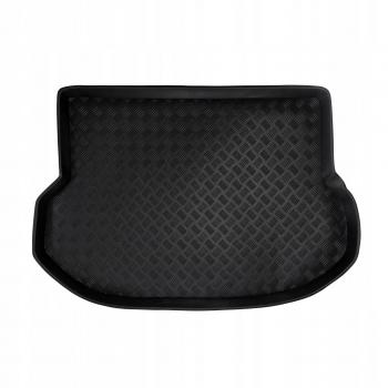 Protezione bagagliaio Lexus NX