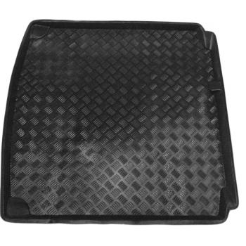 Protezione bagagliaio Volkswagen Jetta (2011 - adesso)