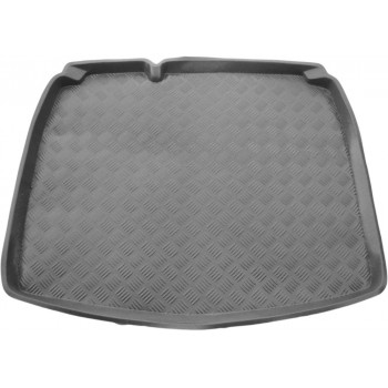 Protezione bagagliaio Audi A3 8V Hatchback (2013 - adesso)