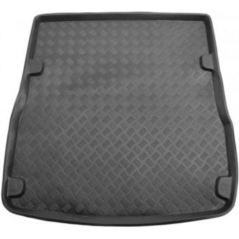Protezione bagagliaio Audi A6 C6 Restyling Avant (2008 - 2011)