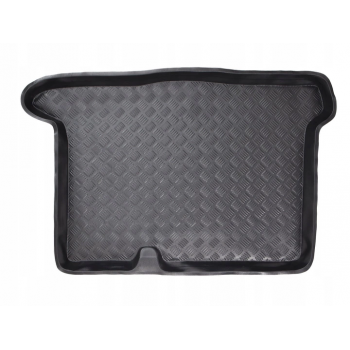Protezione bagagliaio Dacia Sandero Restyling (2017 - adesso)