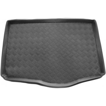 Protezione bagagliaio Fiat Punto Evo 5 posti (2009 - 2012)