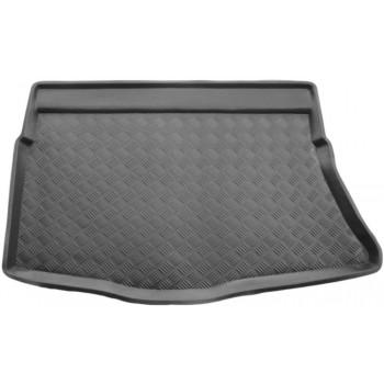 Protezione bagagliaio Kia Ceed (2015 - 2018)
