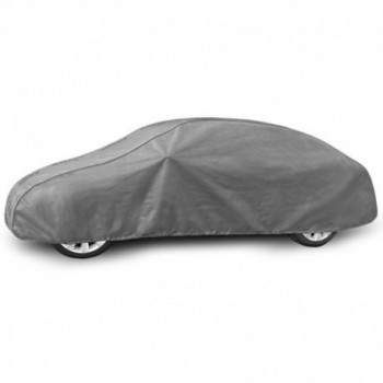 Copertura per auto Fiat Punto Evo 3 posti (2009 - 2012)