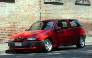 Tappetini Alfa Romeo 145/146 Excellence