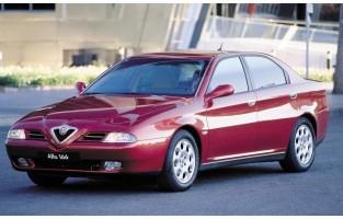 Tappetini Alfa Romeo 166 (1999 - 2003) Excellence