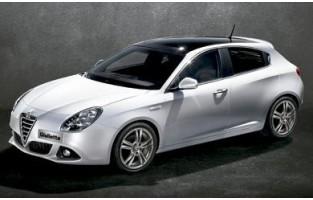 Tappetini Alfa Romeo Giulietta (2014 - adesso) Excellence