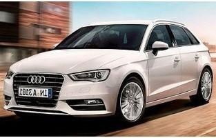 Tappetini Audi A3 8VA Sportback (2013 - adesso) economici