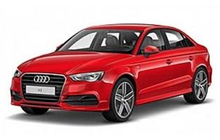 Tappetini Audi A3 8V berlina (2013 - adesso) economici