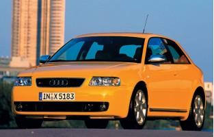 Tappetini Audi A3 8L Restyling (2000 - 2003) economici