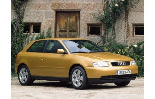Tappetini Audi A3 8L (1996 - 2000) Excellence