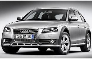 Tappetini Audi A4 B8 Allroad Quattro (2009 - 2016) economici