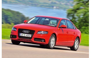 Tappetini Audi A4 B8 berlina (2008 - 2015) Excellence
