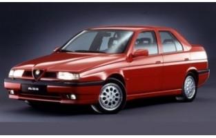 Tappetini Alfa Romeo 155 Excellence
