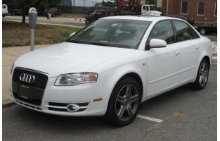 Tappetini Audi A4 B7 berlina (2004 - 2008) economici