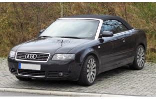Tappetini Audi A4 B6 cabrio (2002 - 2006) economici