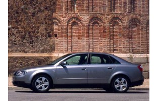 Tappeti per auto exclusive Audi A4 B6 berlina (2001 - 2004)