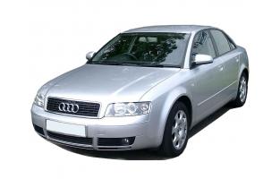 Tappetini Audi A4 B6 berlina (2001 - 2004) economici