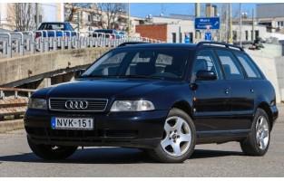 Tappetini Audi A4 B5 Avant (1996 - 2001) economici