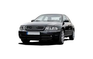 Tappeti per auto exclusive Audi A4 B5 berlina (1995 - 2001)