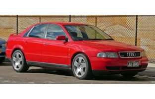 Tappetini Audi A4 B5 berlina (1995 - 2001) Excellence