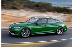 Tappetini Audi A5 F5A Sportback (2017 - adesso) economici