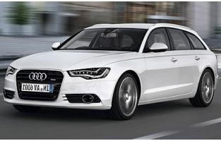 Tappeti per auto exclusive Audi A6 C7 Avant (2011 - 2018)