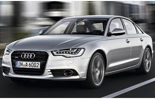 Tappetini Audi A6 C7 berlina (2011 - 2018) economici