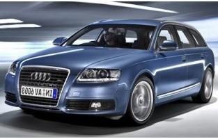Tappetini Audi A6 C6 Restyling Avant (2008 - 2011) economici