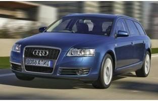 Tappeti per auto exclusive Audi A6 C6 Avant (2004 - 2008)