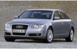 Tappeti per auto exclusive Audi A6 C6 berlina (2004 - 2008)