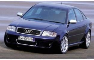 Tappetini Audi A6 C5 Restyling berlina (2002 - 2004) economici