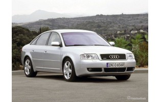 Tappetini Audi A6 C5 Restyling berlina (2002 - 2004) Excellence