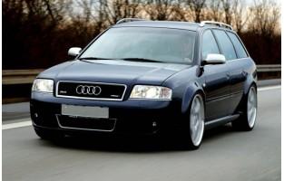 Tappetini Audi A6 C5 Restyling Avant (2002 - 2004) economici