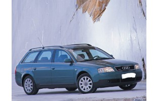 Tappetini Audi A6 C5 Avant (1997 - 2002) economici