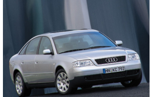 Tappetini Audi A6 C5 berlina (1997 - 2002) Excellence