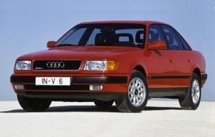 Tappeti per auto exclusive Audi A6 C4 (1994 - 1997)