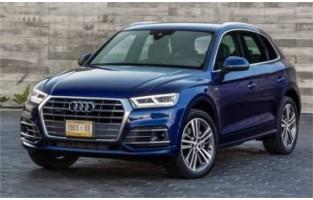Tappeti per auto exclusive Audi Q5 FY (2017 - adesso)