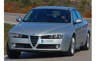 Tappetini Alfa Romeo 159 Excellence