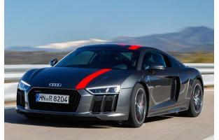Tappetini Audi R8 (2015 - adesso) economici