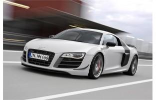 Tappeti per auto exclusive Audi R8 (2007 - 2015)