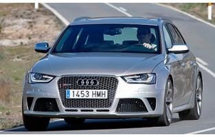Tappeti per auto exclusive Audi RS4 B8 (2012 - 2015)