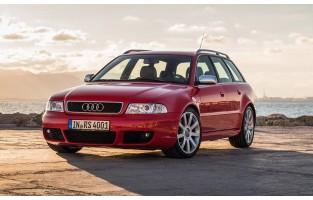 Tappetini Audi RS4 B5 (1999 - 2001) economici