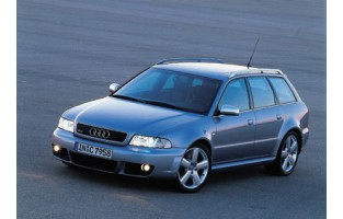 Tappetini Audi RS4 B5 (1999 - 2001) Excellence