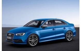Tappetini Audi S3 8V (2013 - adesso) economici